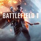 PC: Battlefield 1 (PL/RU) (latauskoodi)
