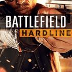 PC: Battlefield Hardline (latauskoodi)