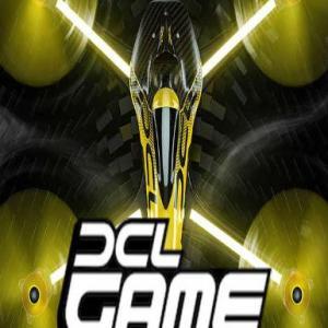 DCL - The Game (latauskoodi)