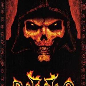 PC: Diablo 2 (latauskoodi)