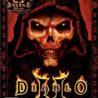 PC: Diablo 2 (Gold Edition sis. Lord of Destruction) (latauskoodi)