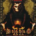 PC: Diablo 2: Lord of Destruction (latauskoodi)