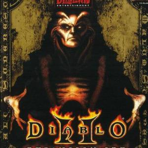 Diablo 2: Lord of Destruction (latauskoodi)