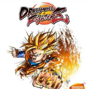 PC: Dragon Ball FighterZ - FighterZ Pass 2 (latauskoodi)