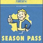 Fallout 4 – Season Pass (DLC) (latauskoodi)