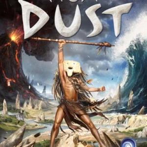 PC: From Dust (latauskoodi)