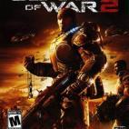Xbox One: Gears of War 2 (latauskoodi)