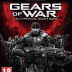 Xbox One: Gears of War: Ultimate Edition (latauskoodi)