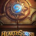PC: HearthStone: Heroes of Warcraft (Deck of Cards DLC) (latauskoodi)