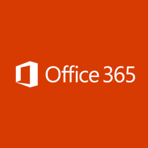 PC: Microsoft Office 365 Home 6 months 5 PC (latauskoodi)