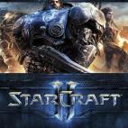 PC: StarCraft 2 Battlechest (latauskoodi)