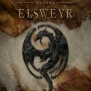 PC: The Elder Scrolls Online: Elsweyr (latauskoodi)