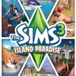 The Sims 3: Island Paradise (latauskoodi)