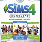 The Sims 4 - Bundle Pack 2 (latauskoodi)