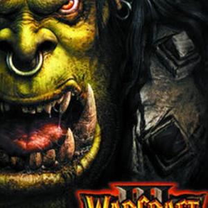 PC: Warcraft 3: Reign of Chaos (latauskoodi)
