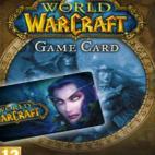 PC: World of Warcraft 30-day time card US (latauskoodi)