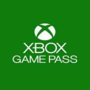 Xbox One: Xbox Game Pass 1 Month (latauskoodi)