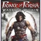GameCube: Prince of Persia: Warrior Within (käytetty)