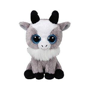 TY Beanie Boos GABBY - Goat reg