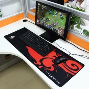 PC: Dragon Mantis XL hiirimatto