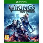 Xbox One: Vikings – Wolves of Midgard (Special Edition)