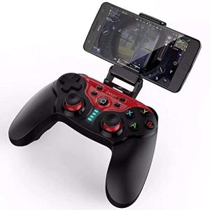 Mobiili: iPega PG-9088 Bluetooth Game Controller Gamepad, For Android/PC