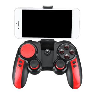 Mobiili: iPega PG-9089 Bluetooth Game Controller Gamepad, For Android/PC