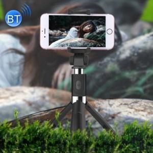 Kamerajalusta älypuhelimelle