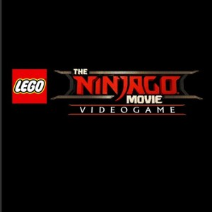 Switch: Lego Ninjago Movie Videogame