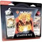 Magic The Gathering - Core Set 2020 - Spellslinger Start Kit