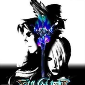 PS2: SoulCalibur 2 (käytetty)