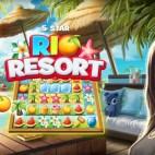 PC: 5 Star Rio Resort (latauskoodi)
