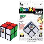 2x2 Rubiks Cube