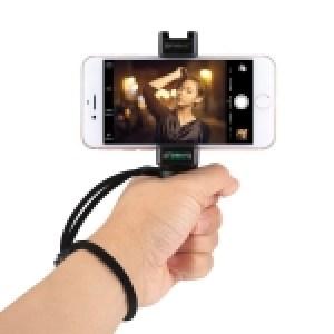 PULUZ Selfie Rig