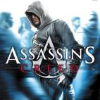 Xbox 360: Assassins Creed (käytetty)