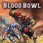 Xbox 360: Blood Bowl (käytetty)