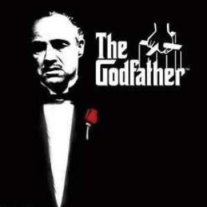 Xbox: Godfather (käytetty)