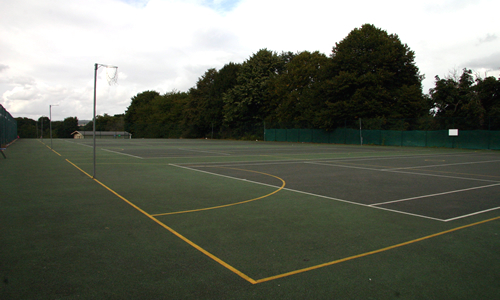 netball-tennis-courts
