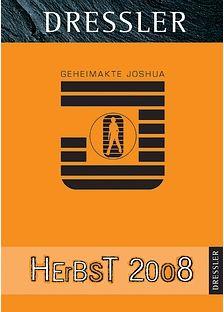 dressler-herbst-2008-shot.JPG