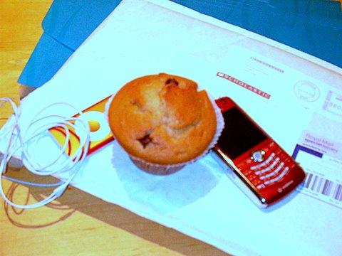 muffin-ms.JPG