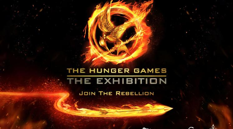 hunger games exhibition las vegas-aio-aiotree