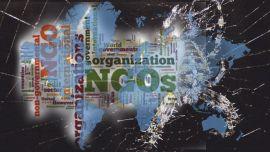 NGO (Non Govermental Organizaton) Nedir? – 5
