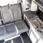 Mgp Vehicules Recreatifs Accueil