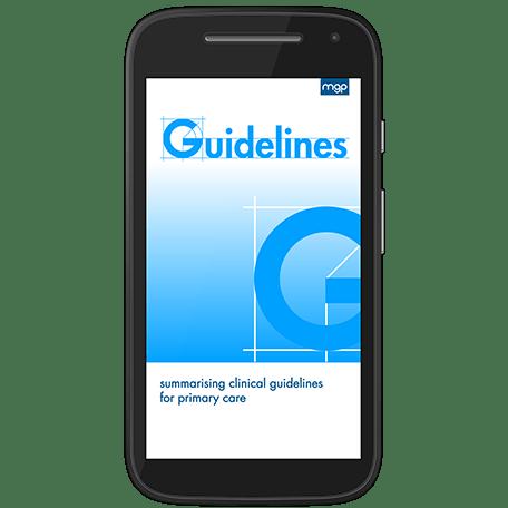 gls-app-456×456