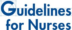 Image result for guidelines for nurse mgp