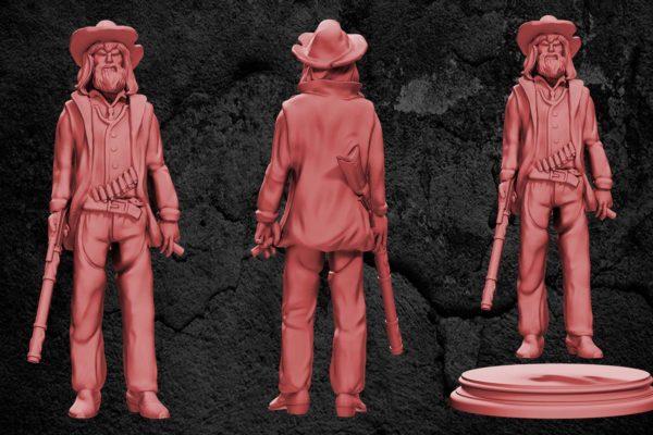 Cowboy1c-MarcelloGanzerli-ArtigianoDigitale-mgpix