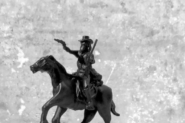 Cowboy2-cavallo-foto2-MarcelloGanzerli-ArtigianoDigitale-mgpix