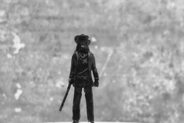 Cowboy1c-foto1-MarcelloGanzerli-ArtigianoDigitale-mgpix