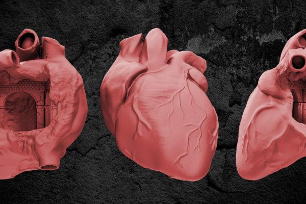 Heart1-MarcelloGanzerli-ArtigianoDigitale-mgpix