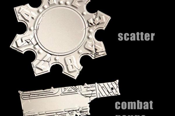 resize-scat-mis2